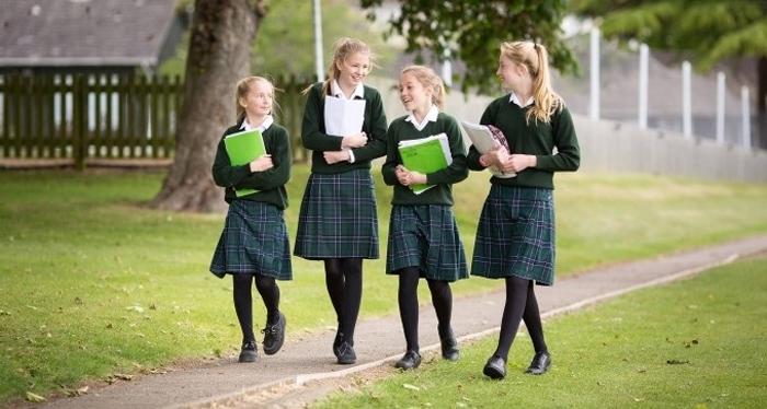 Что важно знать о школьном образовании в Англии?