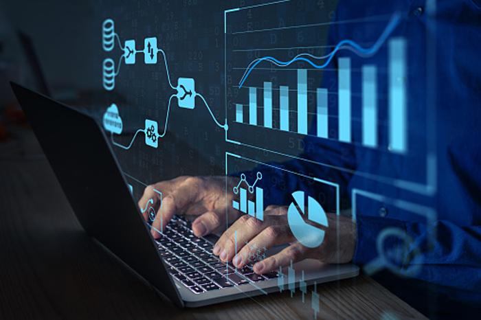 Как работает сквозная аналитика для вашего бизнеса?