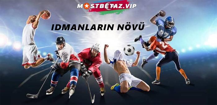 Бонусы новым игрокам Мостбет из Азербайджана