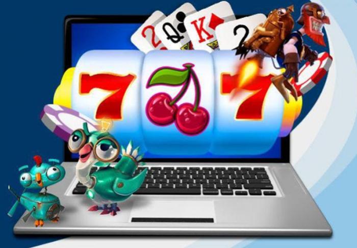 Советы по азартным играм в Нидерландах от Zeus Casino