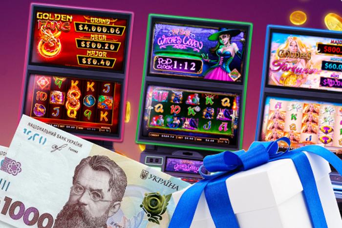 Вулкан казино: особенности, специфика и привилегии