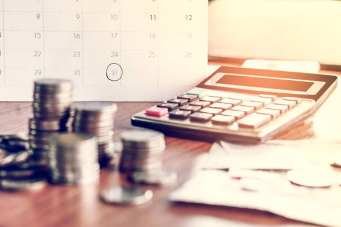 Экономический календарь — инструмент для повышения прибыли